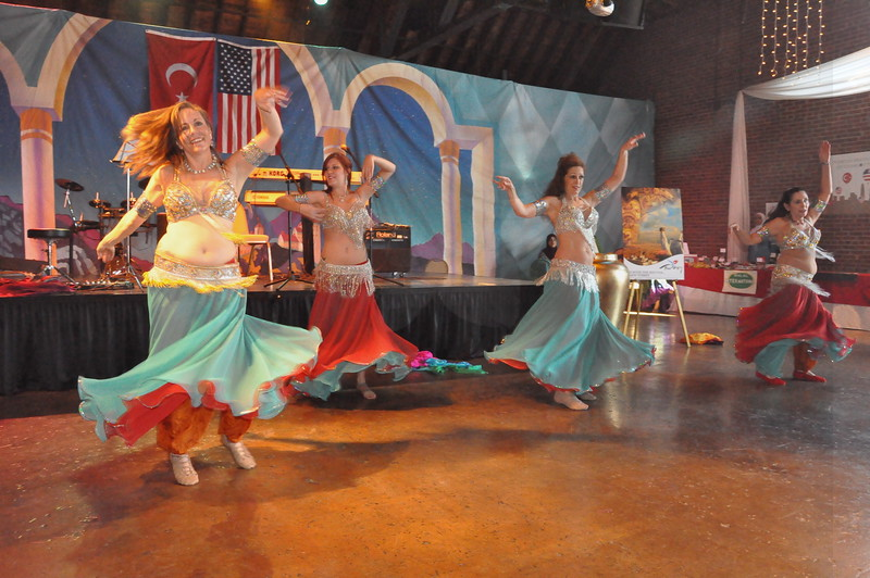 1 10-16-2011 Charlotte Turkish Festival 2277