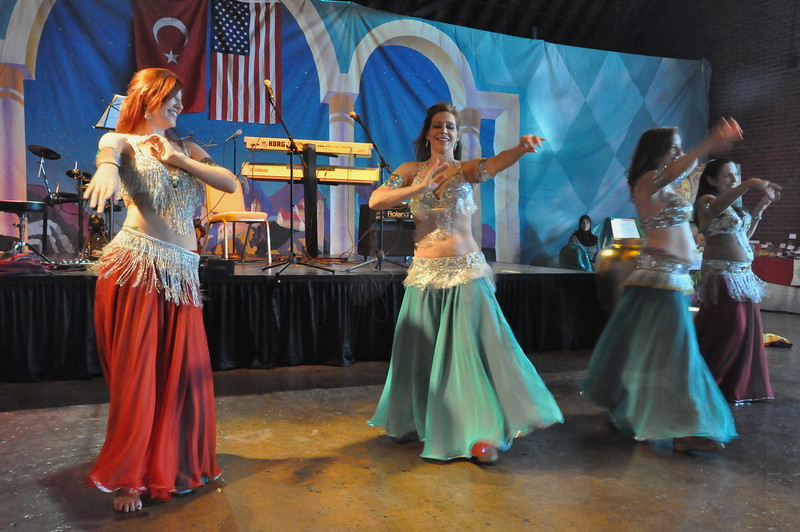 1 10-16-2011 Charlotte Turkish Festival 2078
