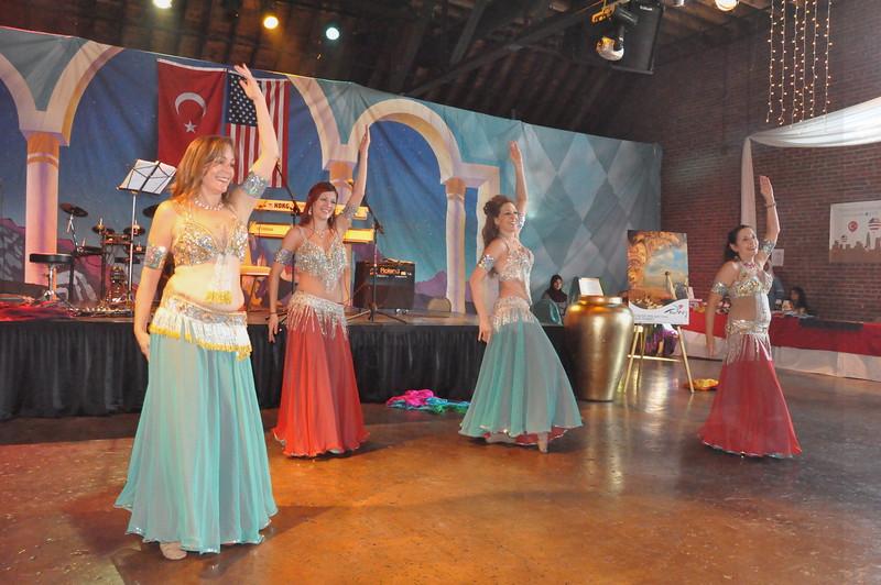 1 10-16-2011 Charlotte Turkish Festival 2260