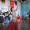 1 10-16-2011 Charlotte Turkish Festival 2340