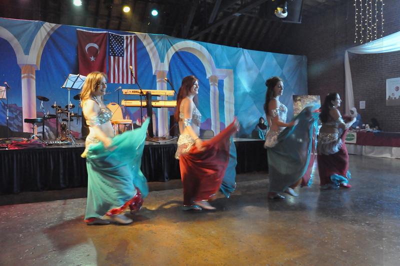 1 10-16-2011 Charlotte Turkish Festival 2156
