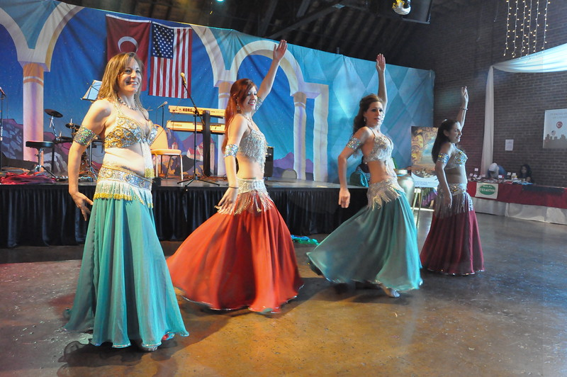 1 10-16-2011 Charlotte Turkish Festival 2130