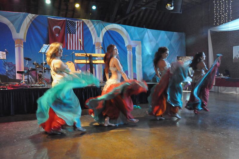 1 10-16-2011 Charlotte Turkish Festival 2154