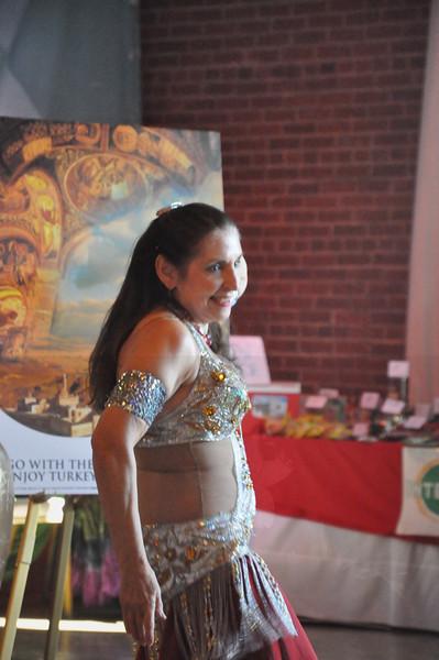 1 10-16-2011 Charlotte Turkish Festival 2302