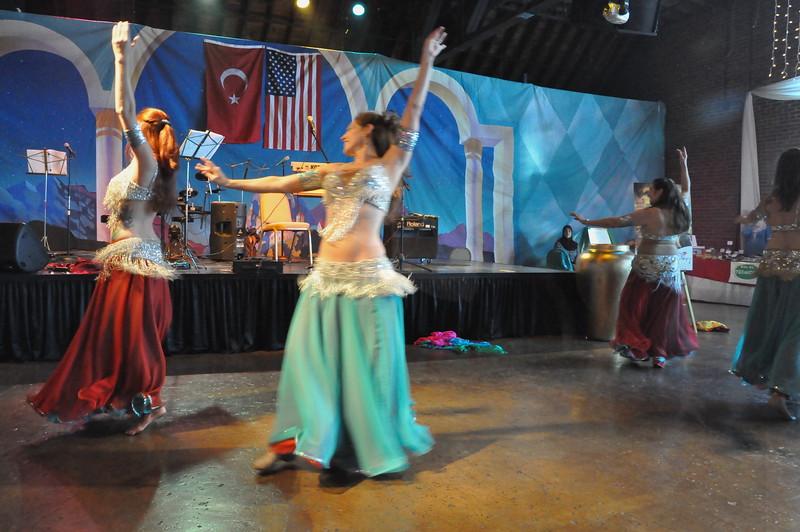 1 10-16-2011 Charlotte Turkish Festival 2081