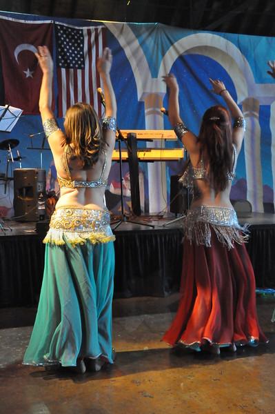 1 10-16-2011 Charlotte Turkish Festival 2181