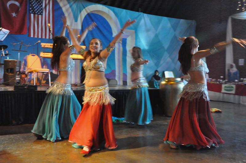 1 10-16-2011 Charlotte Turkish Festival 2091