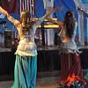 1 10-16-2011 Charlotte Turkish Festival 2180