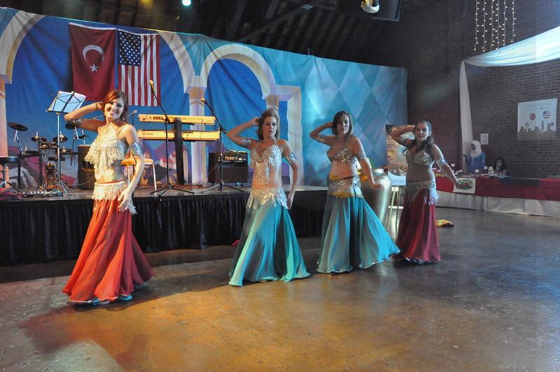 1 10-16-2011 Charlotte Turkish Festival 2066
