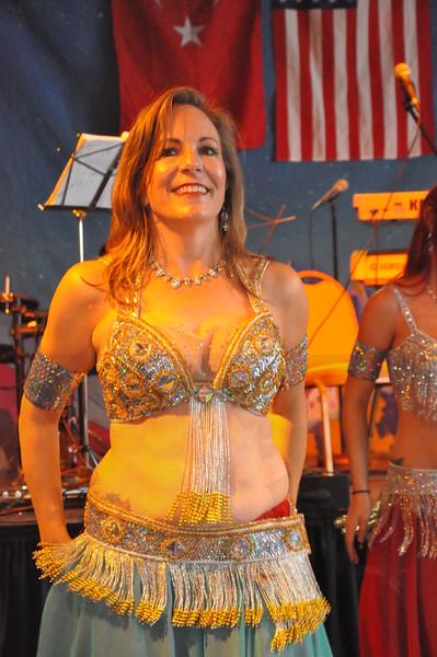 1 10-16-2011 Charlotte Turkish Festival 2273