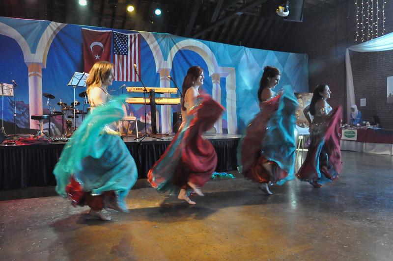 1 10-16-2011 Charlotte Turkish Festival 2158