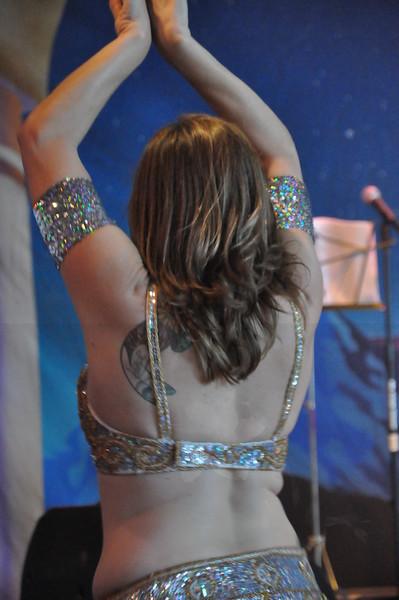 1 10-16-2011 Charlotte Turkish Festival 2102