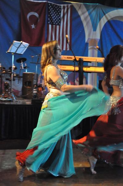 1 10-16-2011 Charlotte Turkish Festival 2160