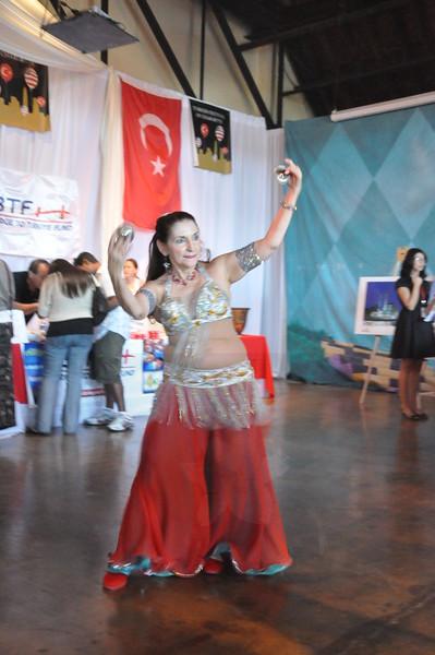 1 10-16-2011 Charlotte Turkish Festival 2341