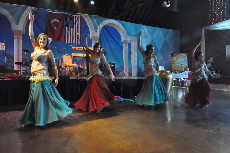 1 10-16-2011 Charlotte Turkish Festival 2294