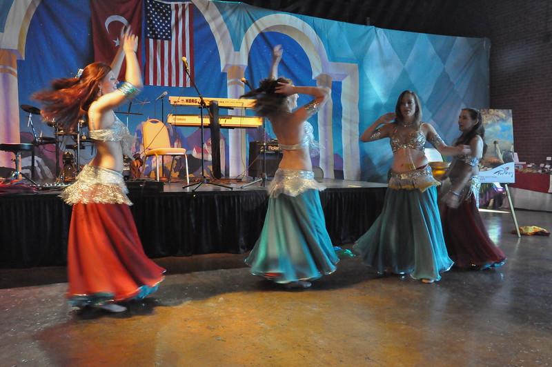 1 10-16-2011 Charlotte Turkish Festival 2072