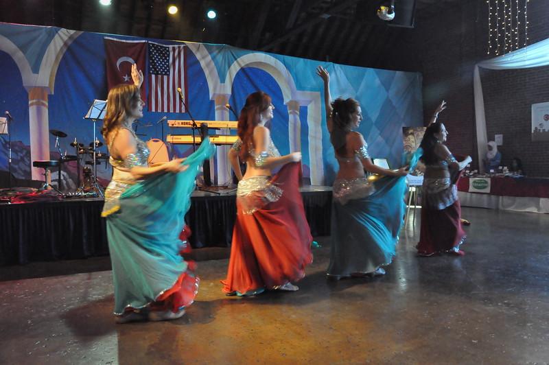 1 10-16-2011 Charlotte Turkish Festival 2148