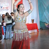 1 10-16-2011 Charlotte Turkish Festival 2351