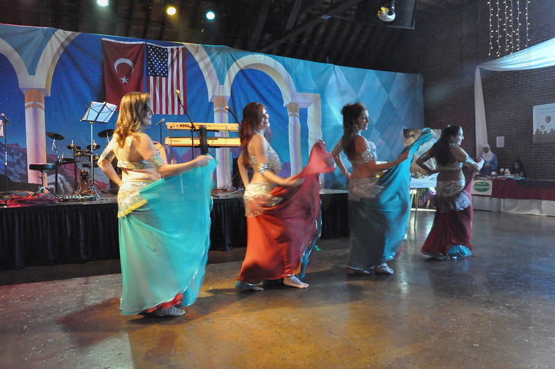 1 10-16-2011 Charlotte Turkish Festival 2152
