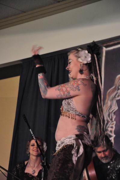 2-22-2014 TribalCon 4