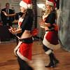 Holiday Hafla 12-19-2010 045