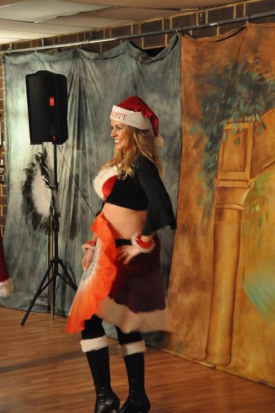 Holiday Hafla 12-19-2010 073