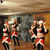 Holiday Hafla 12-19-2010 016