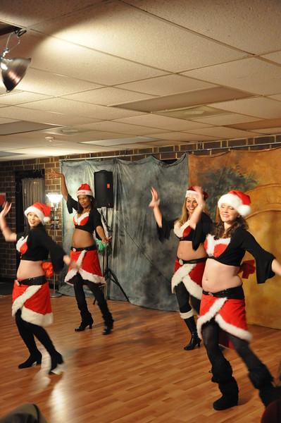 Holiday Hafla 12-19-2010 018