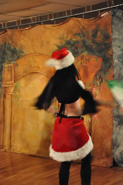 Holiday Hafla 12-19-2010 072