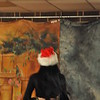 Holiday Hafla 12-19-2010 038