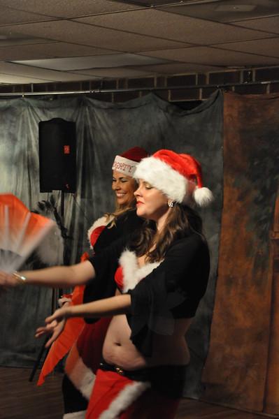 Holiday Hafla  (8)