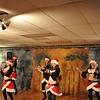 Holiday Hafla 12-19-2010 003 (2)