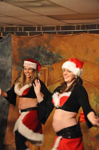 Holiday Hafla 12-19-2010 010 (2)