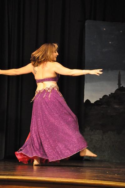 Troupe Sholeh Recital 6-2-2013 497