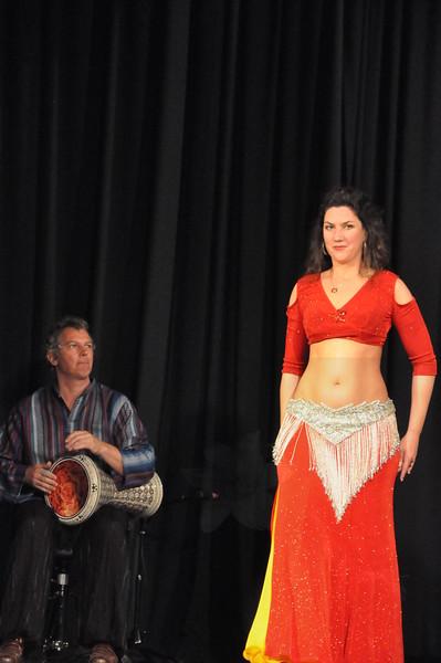 Troupe Sholeh Recital 6-2-2013 173