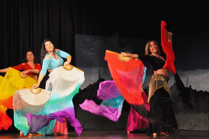Troupe Sholeh Recital 6-2-2013 128