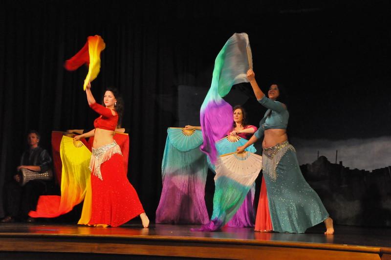 Troupe Sholeh Recital 6-2-2013 060