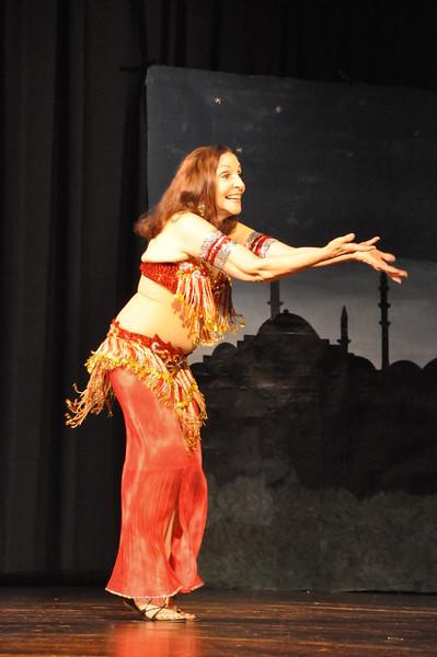 Troupe Sholeh Recital 6-2-2013 612