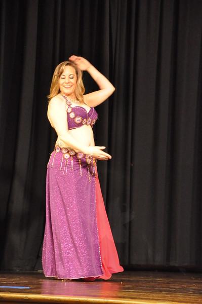 Troupe Sholeh Recital 6-2-2013 336