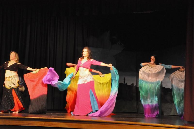 Troupe Sholeh Recital 6-2-2013 049