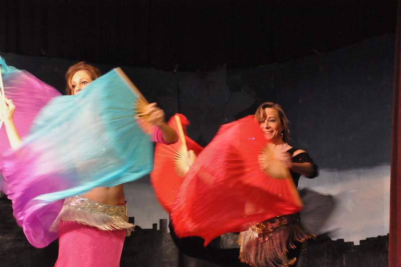 Troupe Sholeh Recital 6-2-2013 103