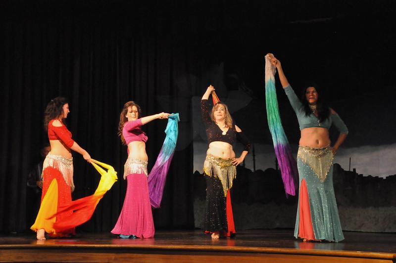 Troupe Sholeh Recital 6-2-2013 266
