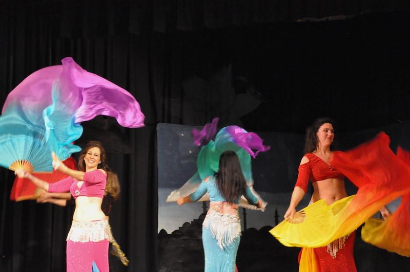 Troupe Sholeh Recital 6-2-2013 151