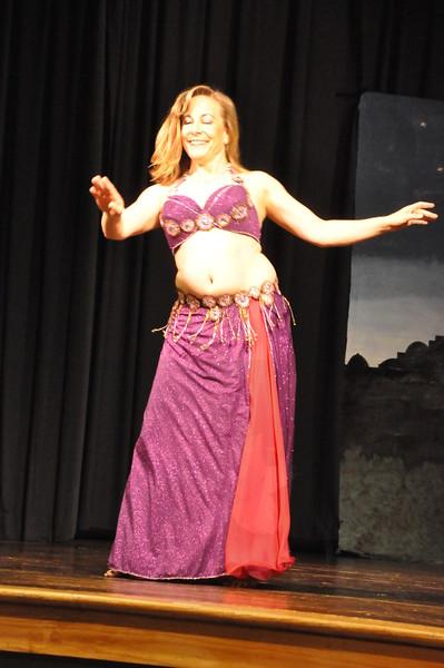 Troupe Sholeh Recital 6-2-2013 322