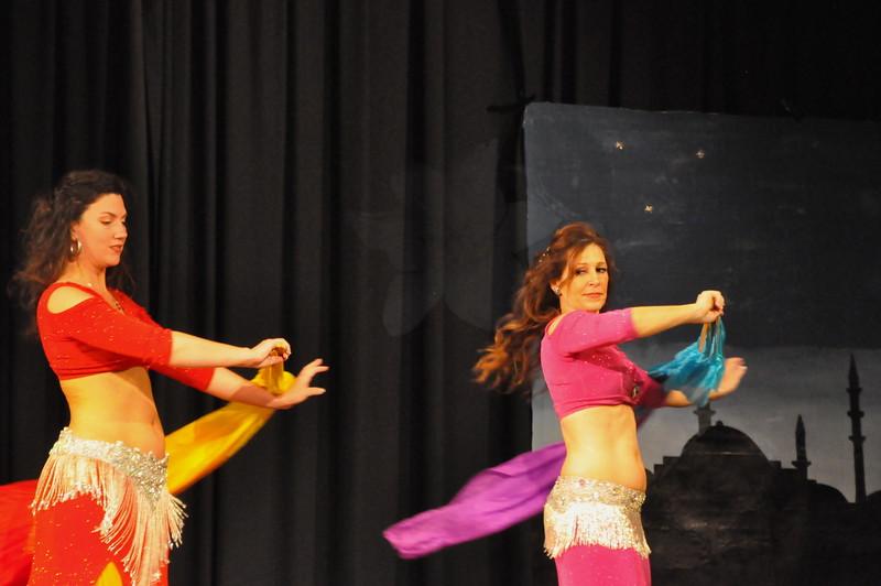 Troupe Sholeh Recital 6-2-2013 162