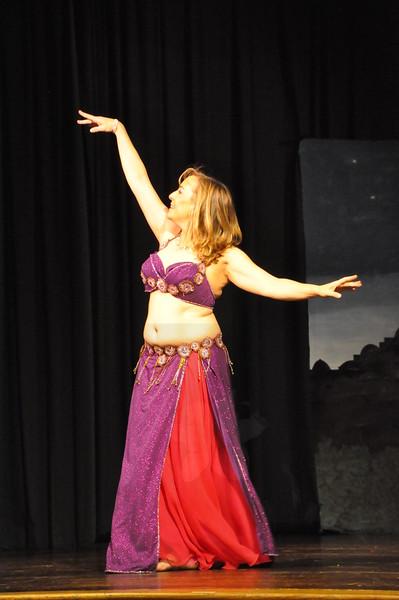 Troupe Sholeh Recital 6-2-2013 478