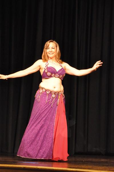 Troupe Sholeh Recital 6-2-2013 327