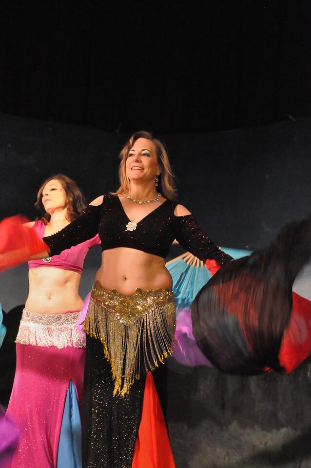 Troupe Sholeh Recital 6-2-2013 133