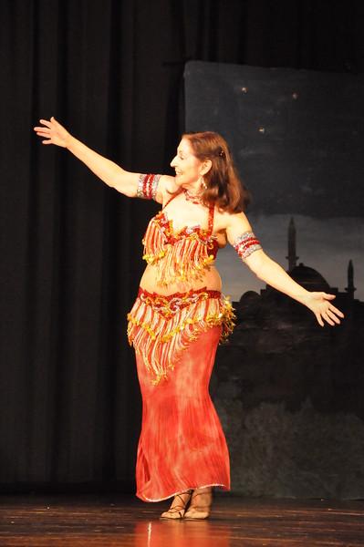 Troupe Sholeh Recital 6-2-2013 604