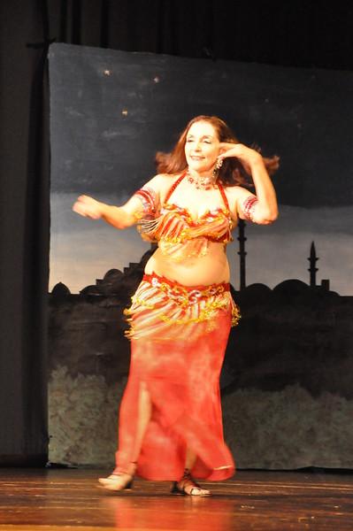 Troupe Sholeh Recital 6-2-2013 590